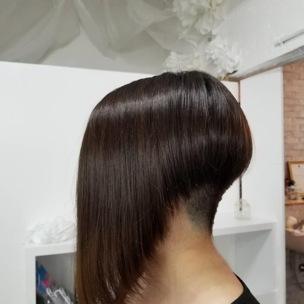 Pin on Extreme hairstyles