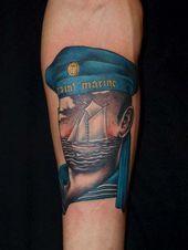 Photo of Moderne ungewöhnliche Tattoos. ungewöhnliche Tätowierungen – Moderne ungewöh…