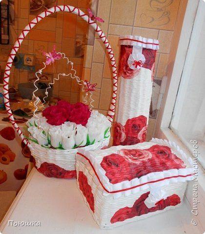 Подарок на свадьбу свит дизайн