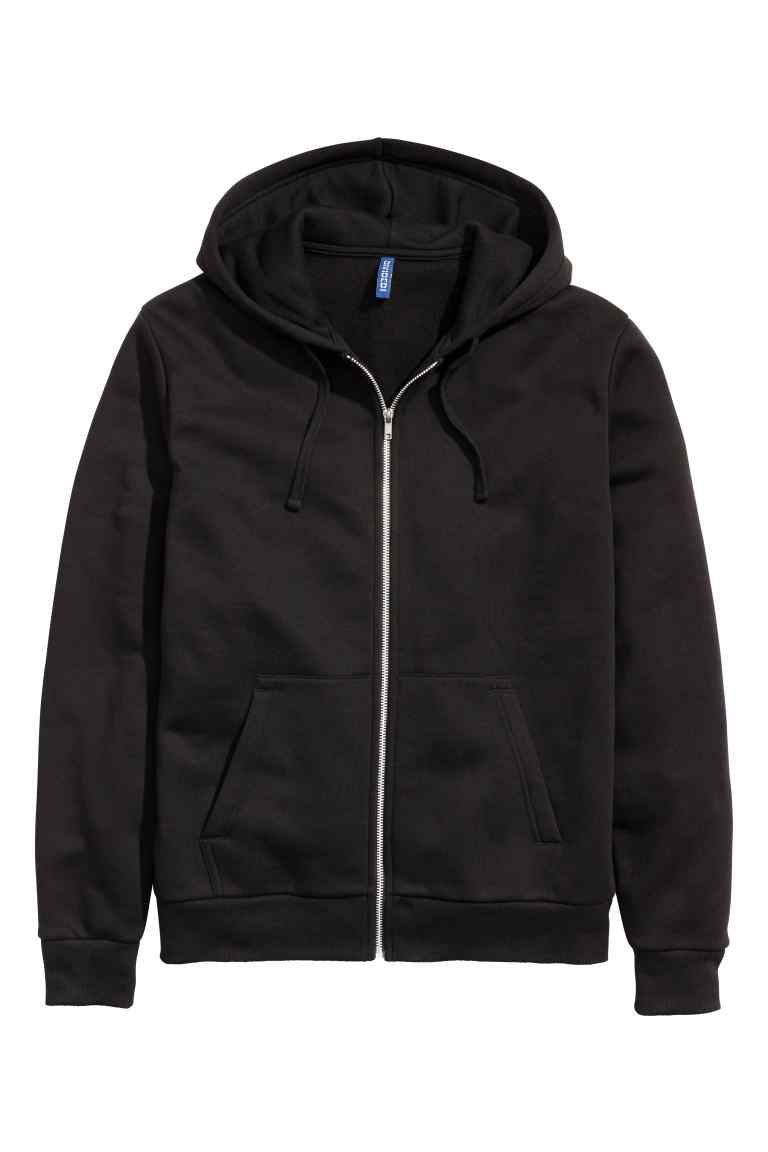 85cc07d19f Kapucnis felső | Outfits, clothes & haircut for my bf | Hoodies ...