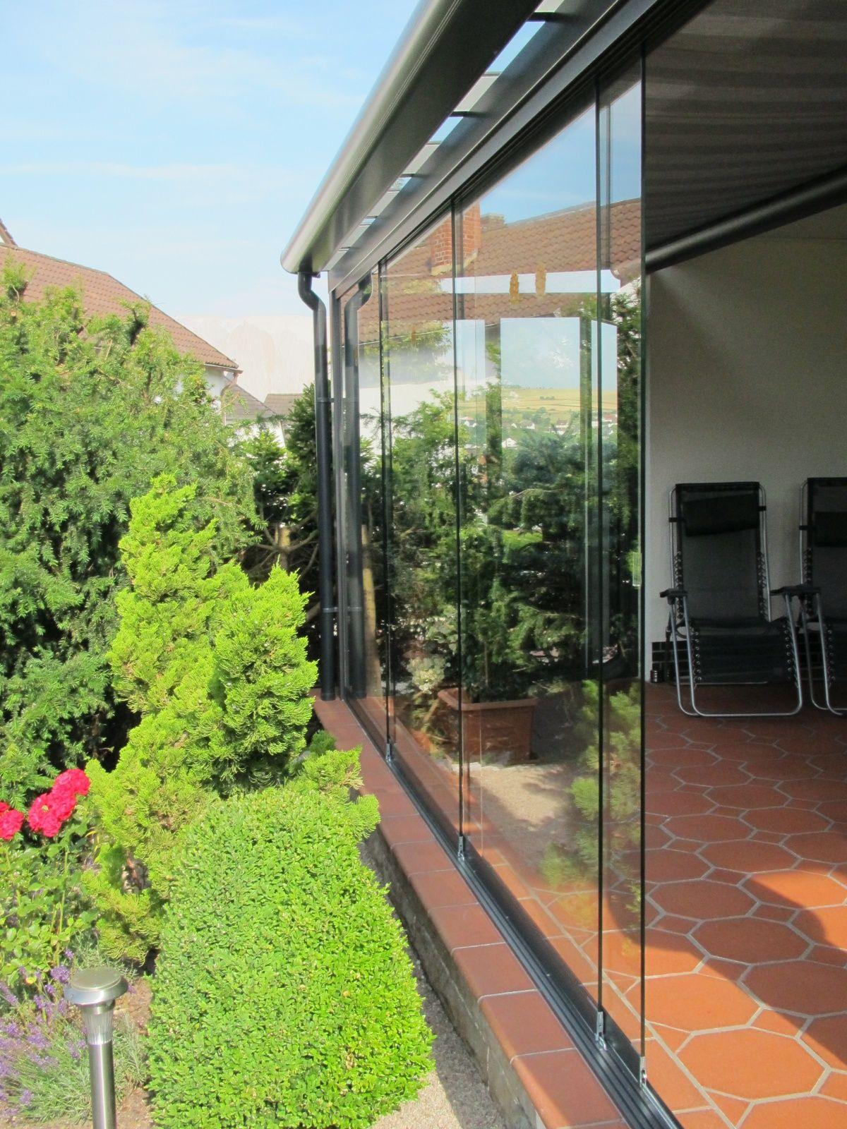 Sommergarten Interior design