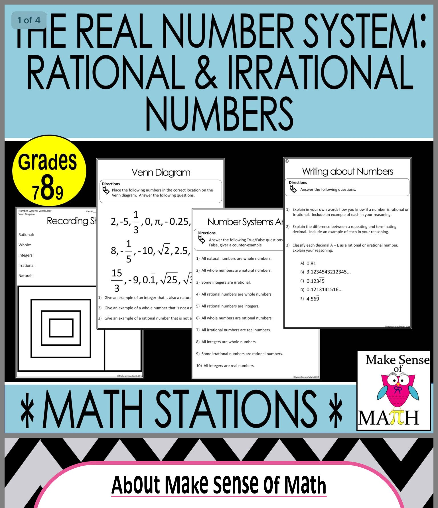 Pin By Jayne Wimer On Math In