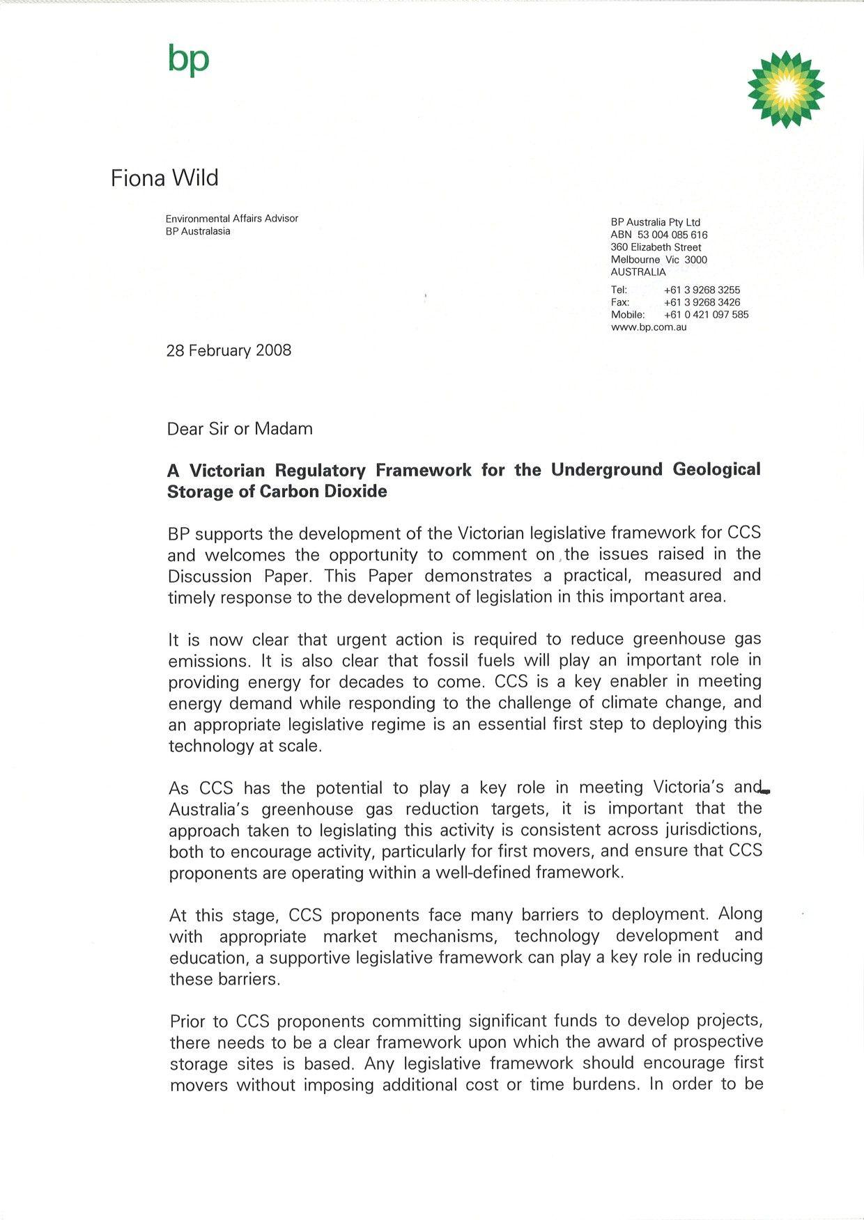 letter template australia  cover letter for job application australia - Zimer.bwong.co
