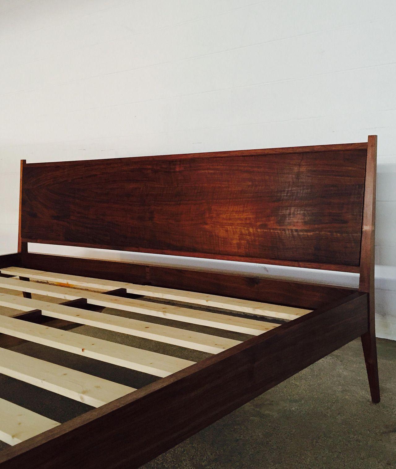 Merveilleux Matt Harmon : Furniture Maker