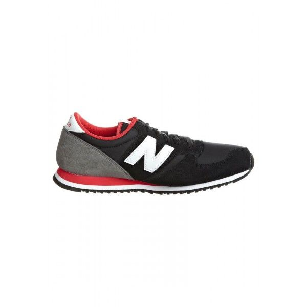9502fcec88265f NEW BALANCE U420KR   Favorite Shoes   New balance、Sneakers、Shoes