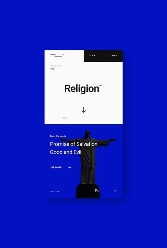 Coolest Designs Ever - Coolest Website Designs, Workspaces, Logo's