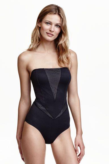 #HM | ... | #mode #femme #summer #shopping #lifestylemode