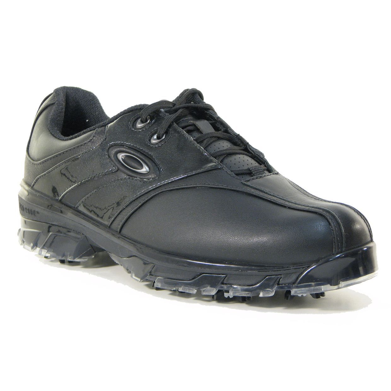 Oakley Superdrive Golf Shoes  580f9f8efb1
