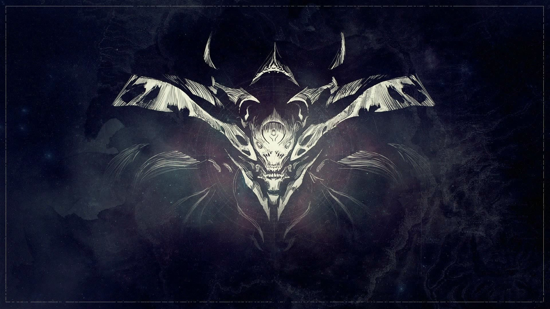 destiny wallpapers collection for free download hd wallpapers
