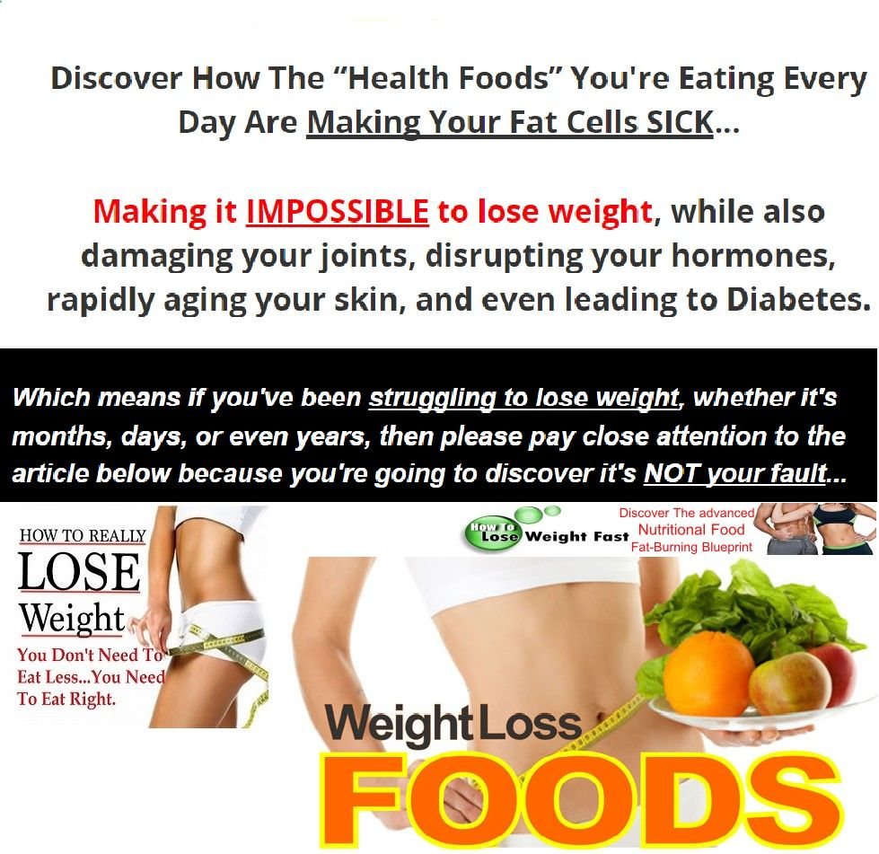 The 23 day advanced nutritional fat burning blueprint finally learn the 23 day advanced nutritional fat burning blueprint finally learn the truth about foods with this fat burning blueprint the blueprint shows exactly malvernweather Images
