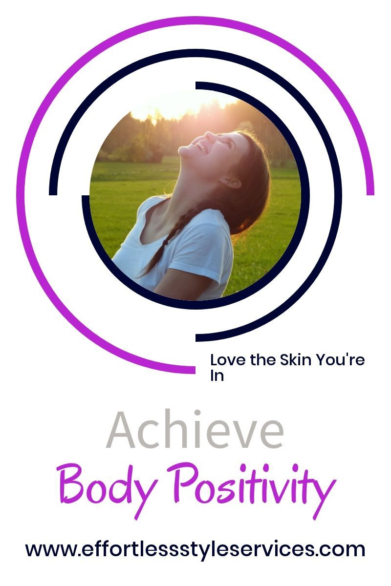 Body Positivity How To Love The Skin You Re In Positivity Negative Self Talk Encouragement Quotes