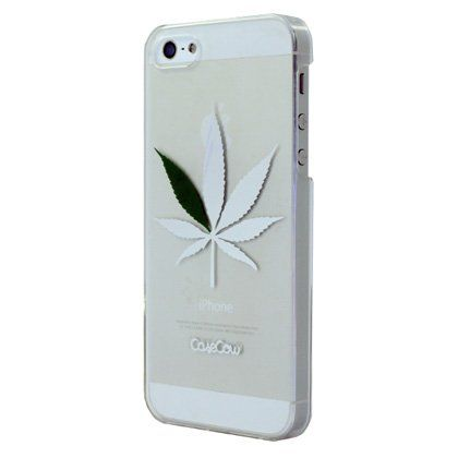 Pin by HBK Gang L<3VER!! on electronix   Iphone phone cases
