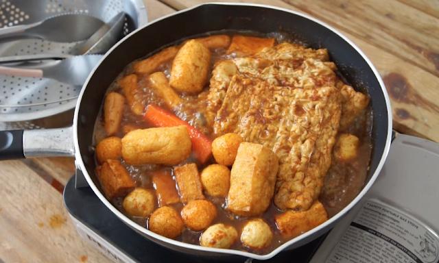 Pin On Recipes Resepi