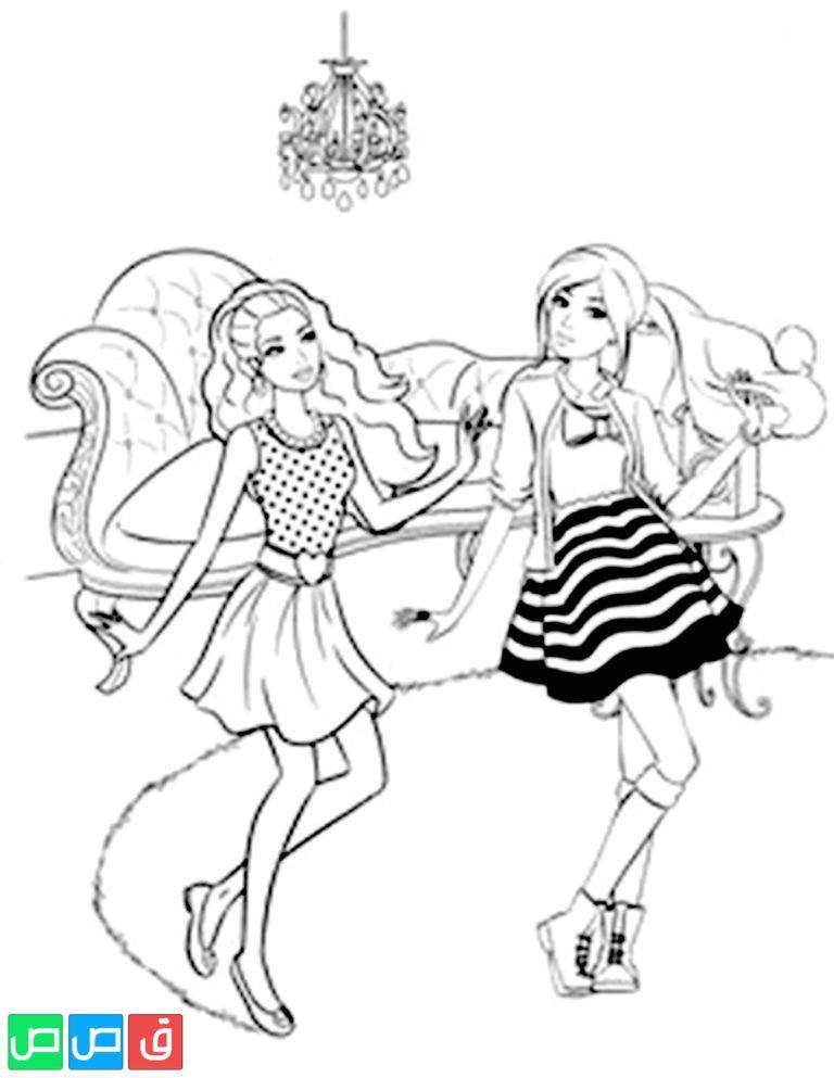 رسومات للتلوين للبنات أكثر من مائة صورة جاهزة للطباعة و واضحة للتحميل أكثر من مائة صورة للتلوين للبنات في مكان واحد Zelda Characters Character Female Sketch