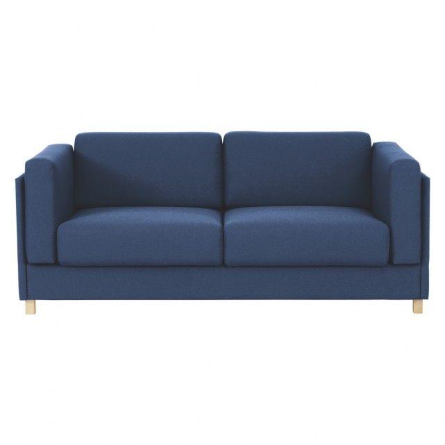 Colombo Blue Fabric 3 Seater Sofa 3 Seater Sofa Sofa Bed Teal 3 Seater Sofa Bed