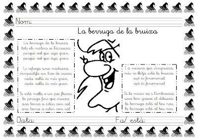Proyecto De Las Brujas Grimorio Canciones Brujas
