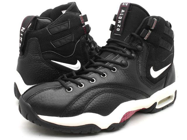 10 Mourning Forgotten Shoes Alonzo Whose Shoes Sneakers Signature xTqInZRdw