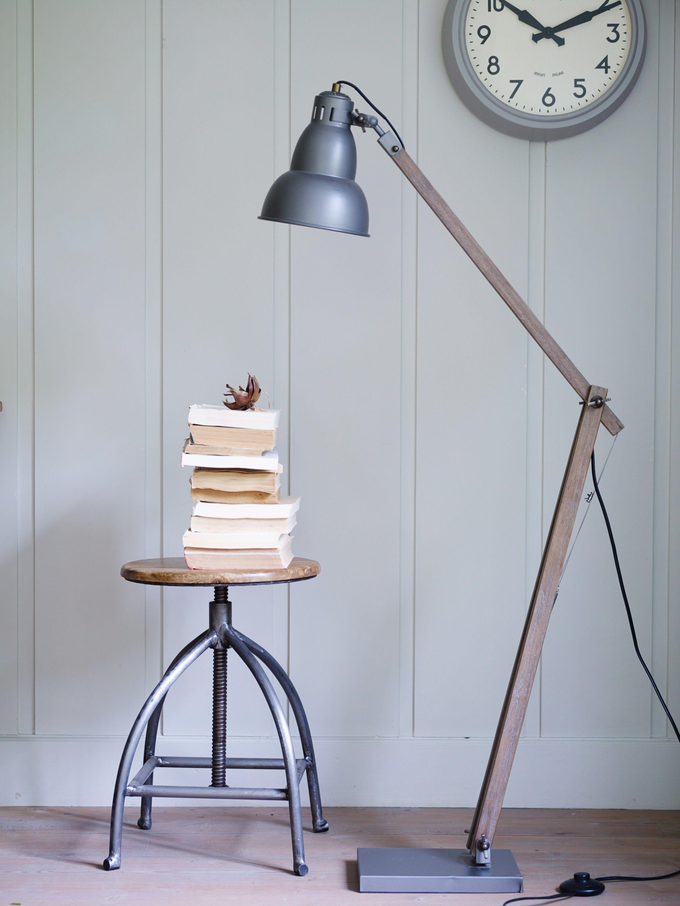 of treasures floors floor life lamp vintage img little