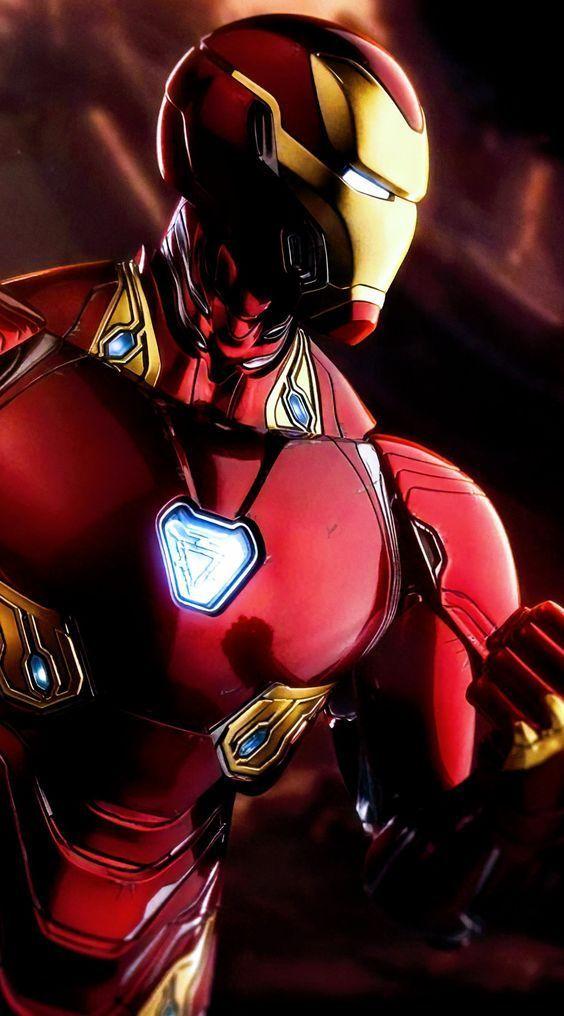 Ironman Mobile Hd 4k Wallpaper Iron Man Avengers Iron Man Art Marvel Iron Man