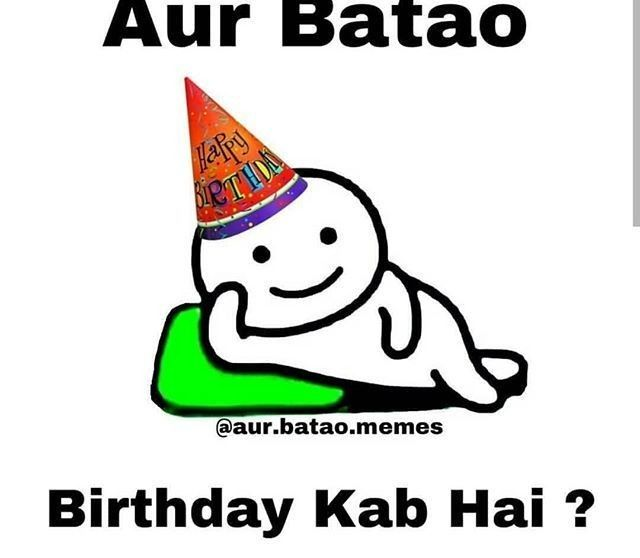 Kab Hai Cute Funny Quotes Fun Quotes Funny Latest Funny Jokes
