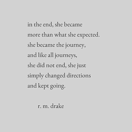 New Journey Quotes excerpt from new book.   #BeautifulandDamned is out everywhere  New Journey Quotes
