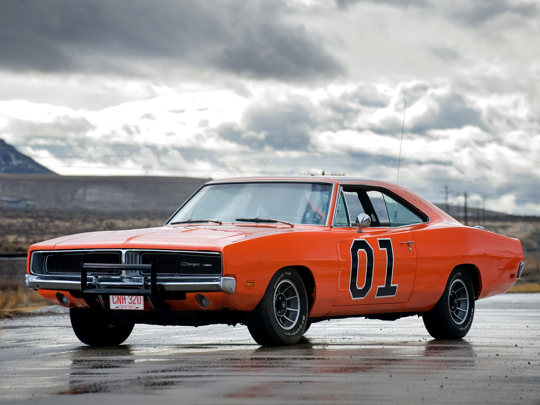 The General Lee Wallpaper In 2020 Dodge Charger Dodge Muscle Cars General Lee