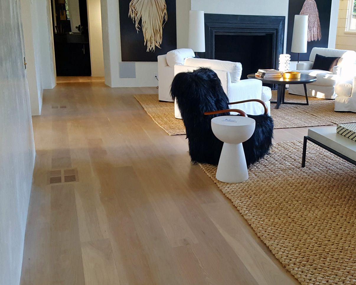 Wide Plank Flooring Atlanta Ga Wide Plank Solid Wood Flooring Wide Plank Flooring Wide Plank Solid Wood Flooring Wide Plank