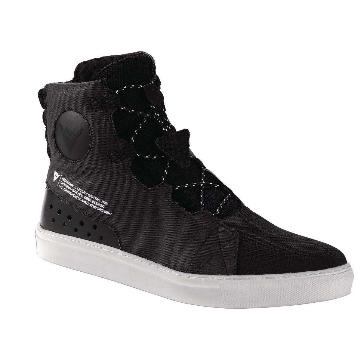Dainese Technical Sneaker Motorcycle boots