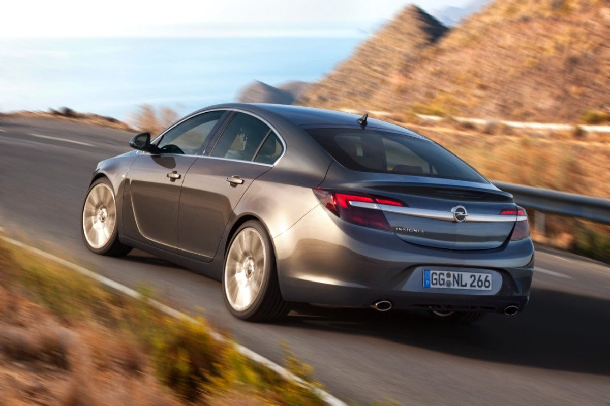 New 2017 opel insignia http www carspoints com wp content uploads 2015 04 2017 opel insignia 1280x800 jpg future cars model pinterest cars and
