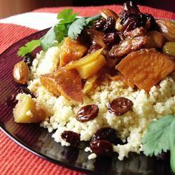 Arabic food recipes moroccan tagine recipe eatmiddle east food arabic food recipes moroccan tagine recipe forumfinder Image collections