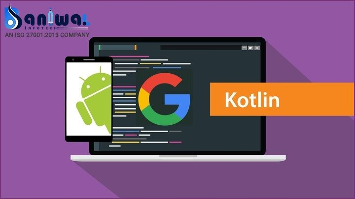 Looking for Kotlin Development Company? Hire our Kotlin