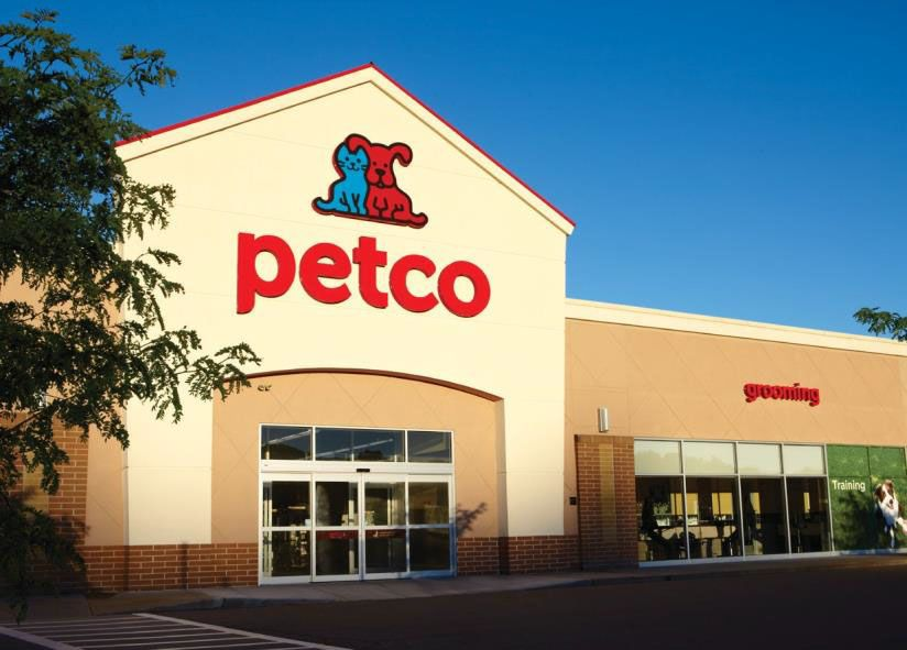 Dog Training Fairfield Ct Dog Obedience Classes Near Me Petco Holistic Pet Care Pet Store Petco