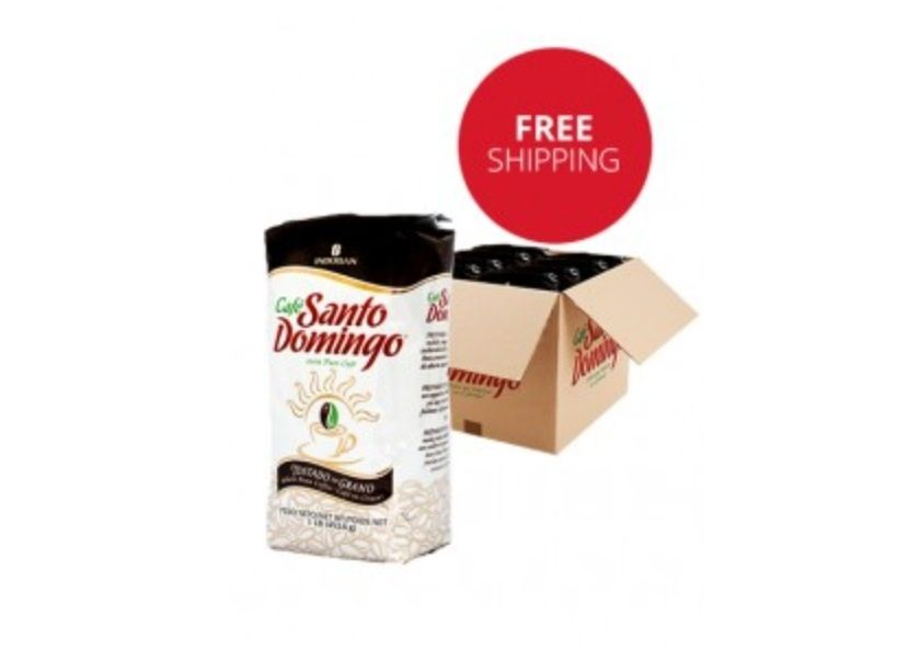 grinds coffee pouches canada