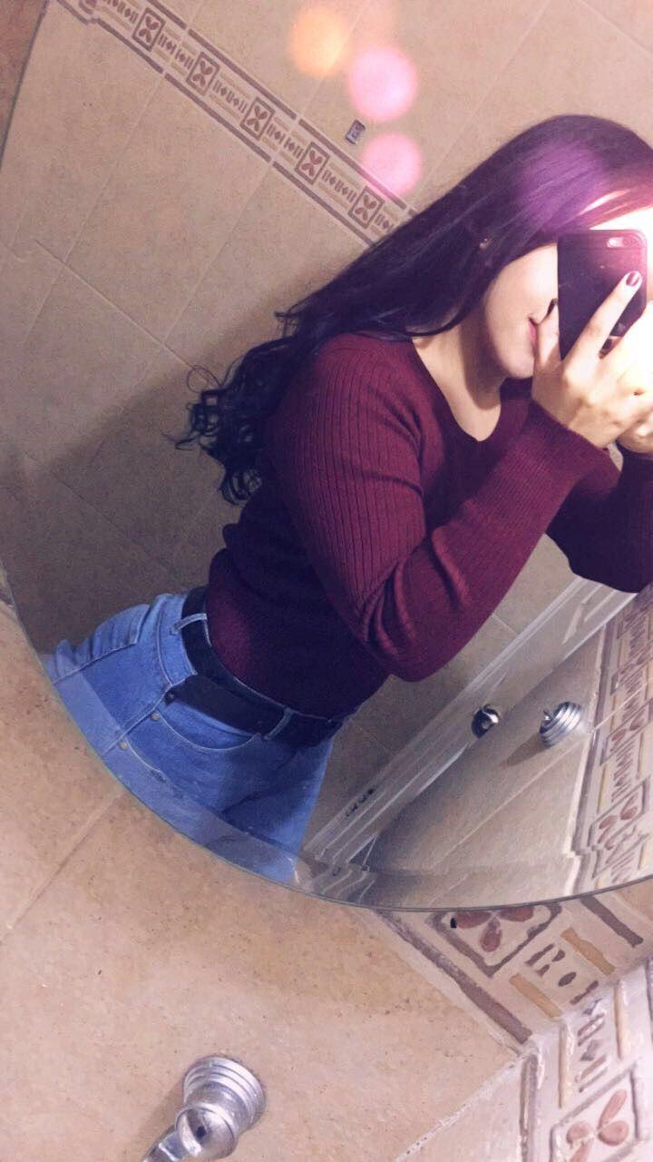 Leaked Selfie Natalija  nudes (48 images), Snapchat, legs