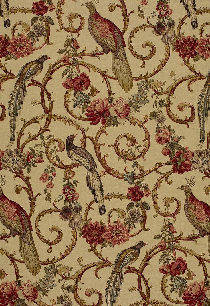 pingl par d 39 est ve sur motifs orientaux et arts premiers toile papier peint et tapisserie. Black Bedroom Furniture Sets. Home Design Ideas