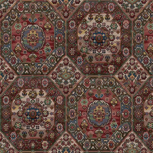 Axminster Carpet Patterns Australia Review Home Co