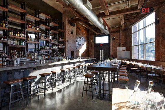 Charming Restaurant Design · Toro {Spanish Tapas}. Meatpacking District ... Great Pictures