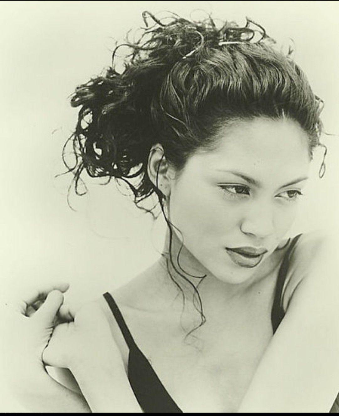 Lisa Ann Cabasa