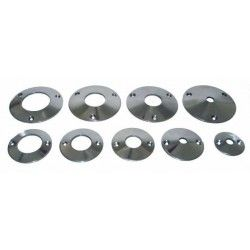 Best Coned Flanges At Affordable Price Handrail Fittings 640 x 480