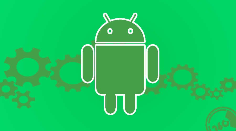 16 Best Android Tweaks You Can Do Without Rooting Your