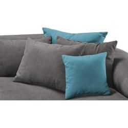 Photo of Reduced upholstered furniture