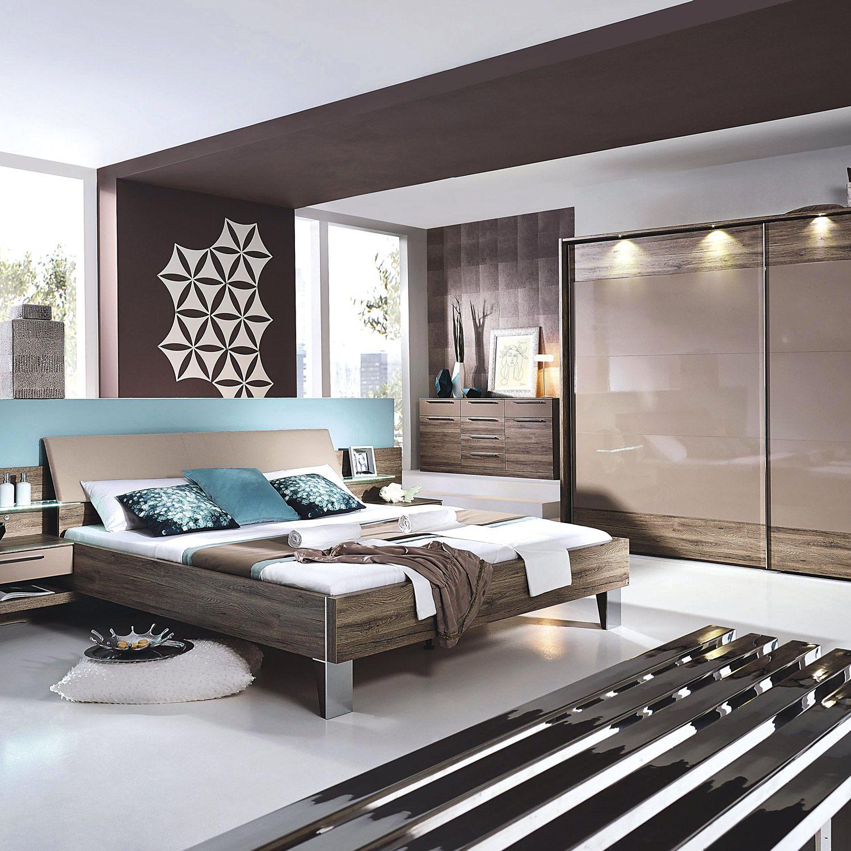 Rauch Steffen Schlafzimmer Wohnen, Style at home