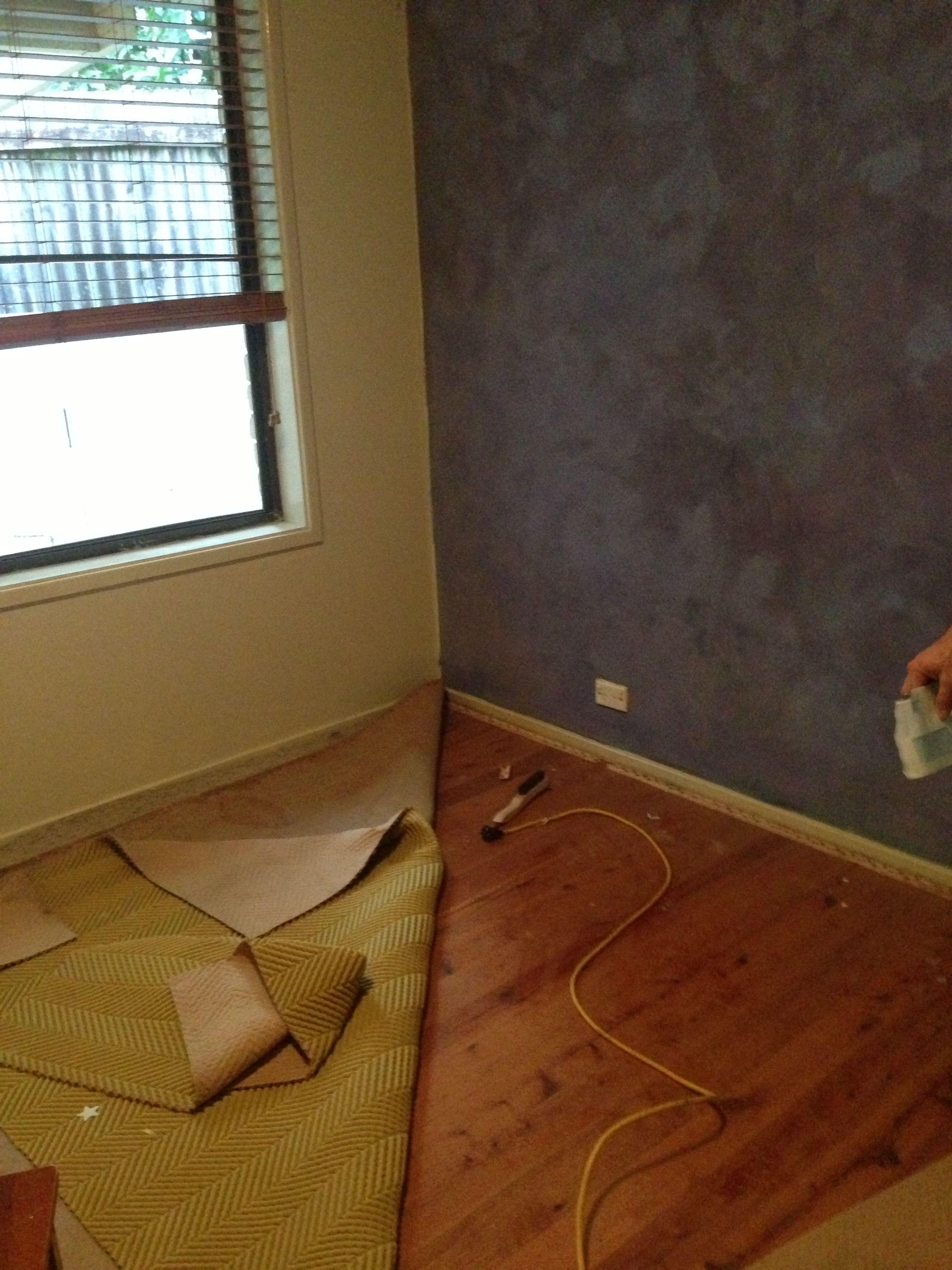 Floor boards Flooring, Home appliances