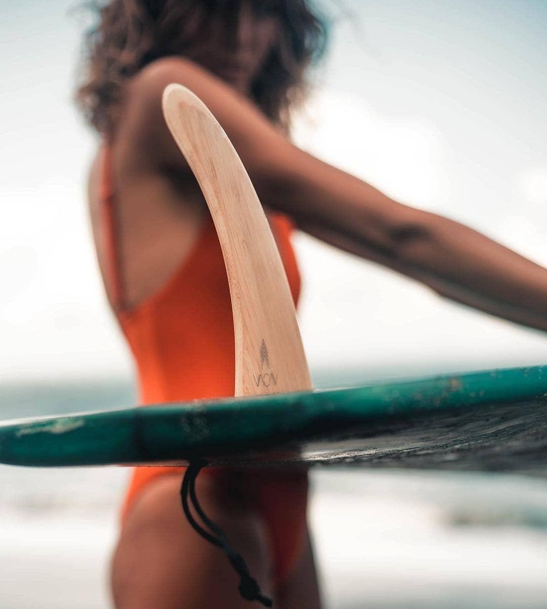 "Immersion surf magazine on Instagram: ""M A D E  O F  W O O D . @_mcella_"