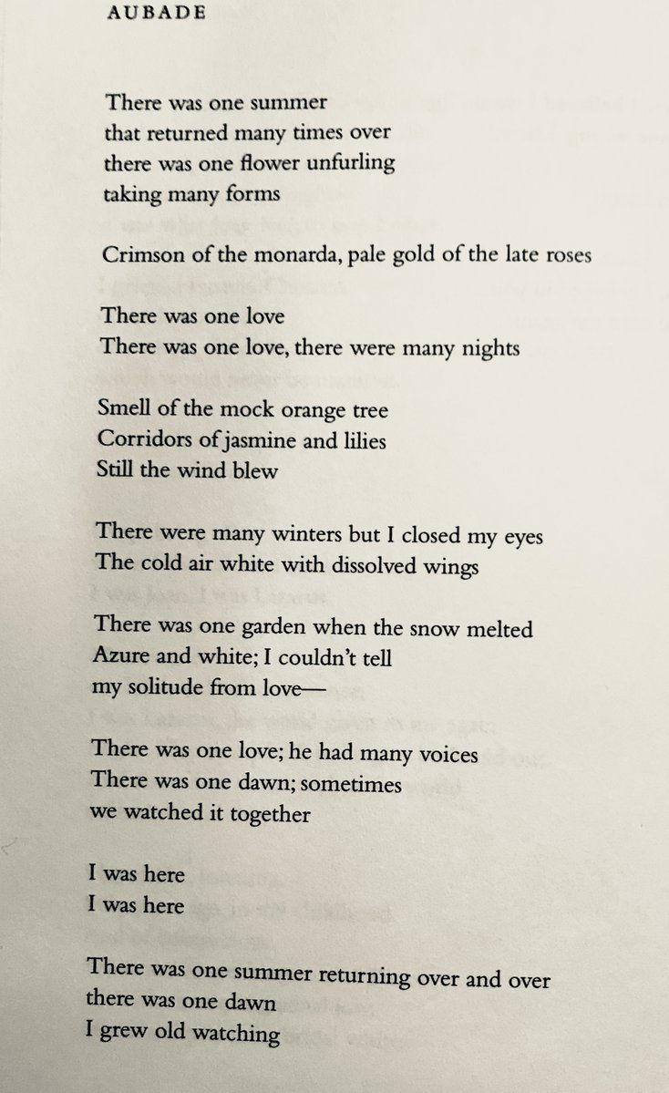 Louise Glck Poetry Pinterest Poetry Beautiful Words And Poems
