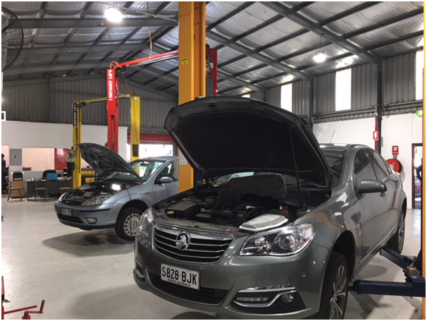 Looking for car Air conditioning Repairs in Adelaide? Here