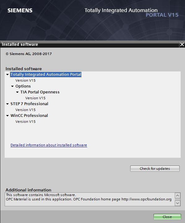 download tia portal v15 full crack