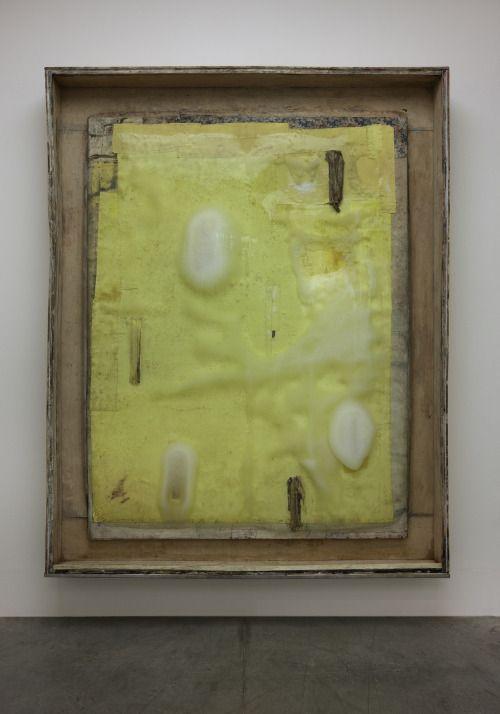 Lawrence Carroll, Museo d'Arte Moderna di Bologna Museo d'Arte...