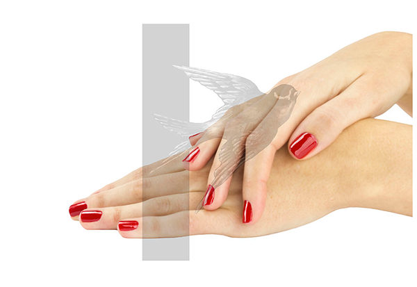 Andreia Cosmetics - Fotografia de Produto on Behance