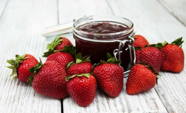 Green Thumb Gardener in 2020 How to store strawberries